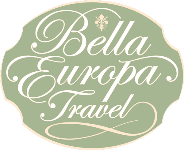 Bella Europa Travel